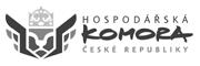 HK ČR