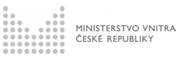 MV ČR