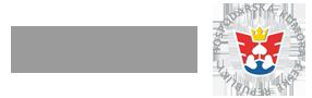 logo autorizovaného společenství HKČR